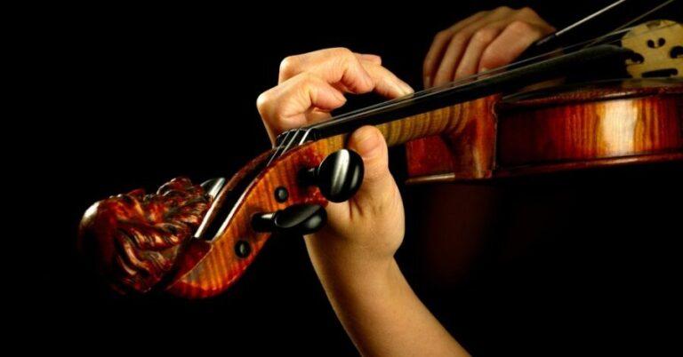 профессиональные заболевания рук музыкантов
