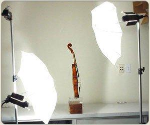 Фотографии инструмента