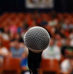 Говори свободно. Создавая совершенный голос