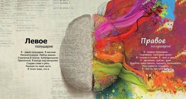 Ловушки сознания