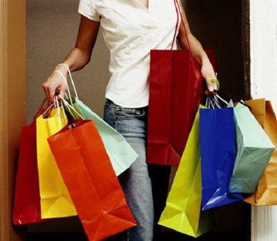 Пост-шопинговая рационализация