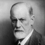 Зигмунд Фрэйд