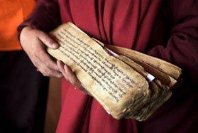 Советы непальских мудрецов