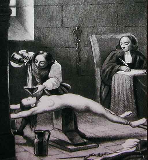 пытки 1