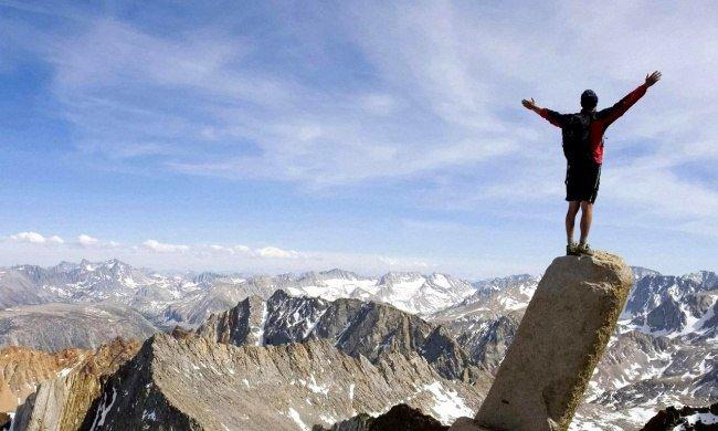 25 признаков, что вы добились успеха
