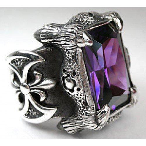 Притча про кольцо