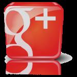 Мой Google+