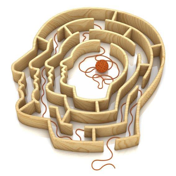 brain maze2
