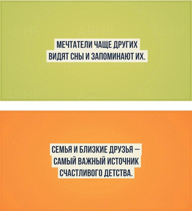 Fq1UemtamVk