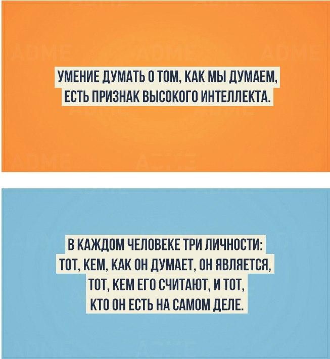 MyZEIHkd_DY